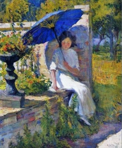 Ombrelles et parapluies  - Page 2 C04f8510