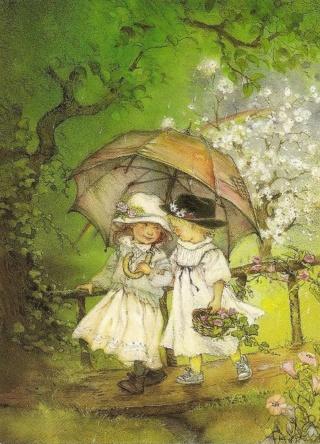 Ombrelles et parapluies  - Page 3 C4aa6910