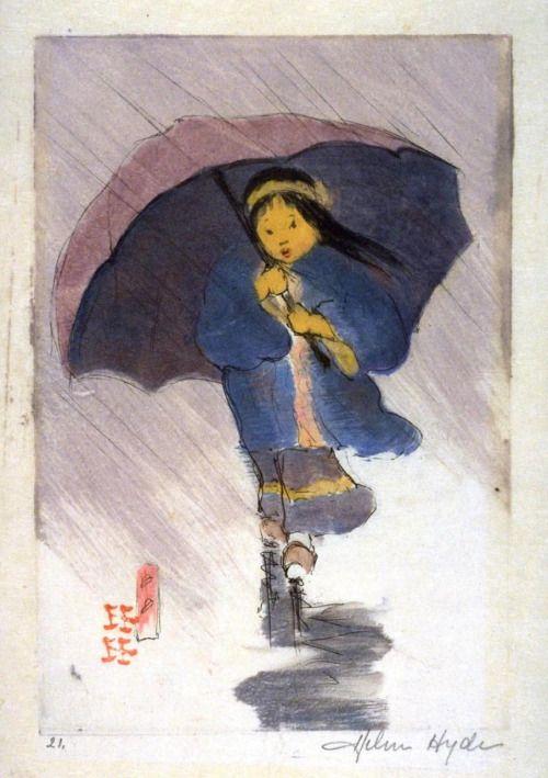 Ombrelles et parapluies  - Page 3 C7b8fa10