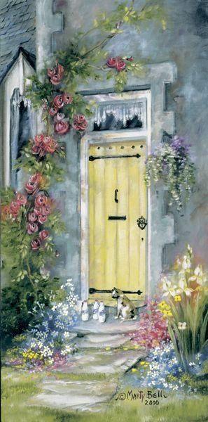 Portes et fenêtres ... Cac25310