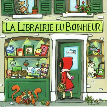 """Des petites """"boutiques"""" ... - Page 2 Carte-12"""