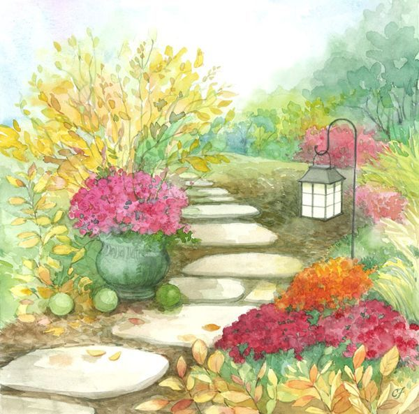 Fleurs printanières  Cathi_16