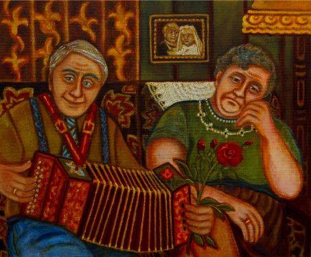 """"""" La Musique adoucit les moeurs """" ( Aristote ) - Page 2 D15cfb10"""