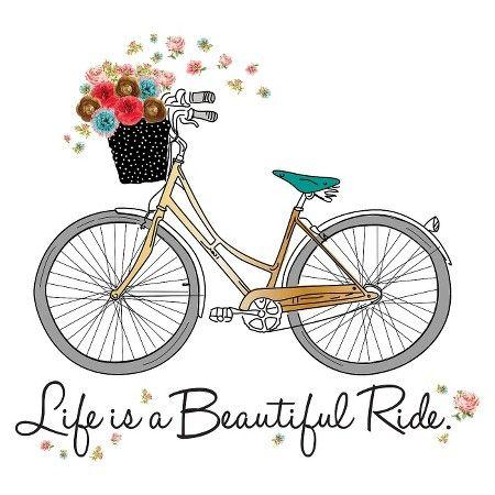 A bicyclette ... D5264210