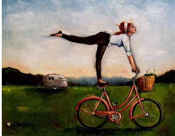 A bicyclette ... - Page 3 D6706d10