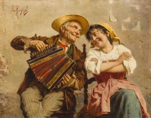 """"""" La Musique adoucit les moeurs """" ( Aristote ) - Page 2 D8c27810"""