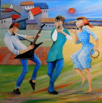 """"""" La Musique adoucit les moeurs """" ( Aristote ) - Page 3 Dec07710"""