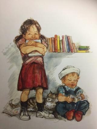 La lecture, une porte ouverte sur un monde enchanté (F.Mauriac) - Page 3 Dixedo11