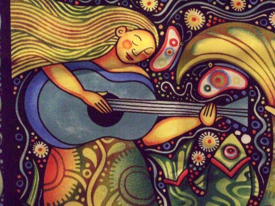 """"""" La Musique adoucit les moeurs """" ( Aristote ) - Page 3 E55e7310"""