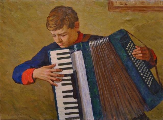 """"""" La Musique adoucit les moeurs """" ( Aristote ) E73ed910"""