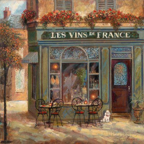 """Des petites """"boutiques"""" ... E8c2b010"""