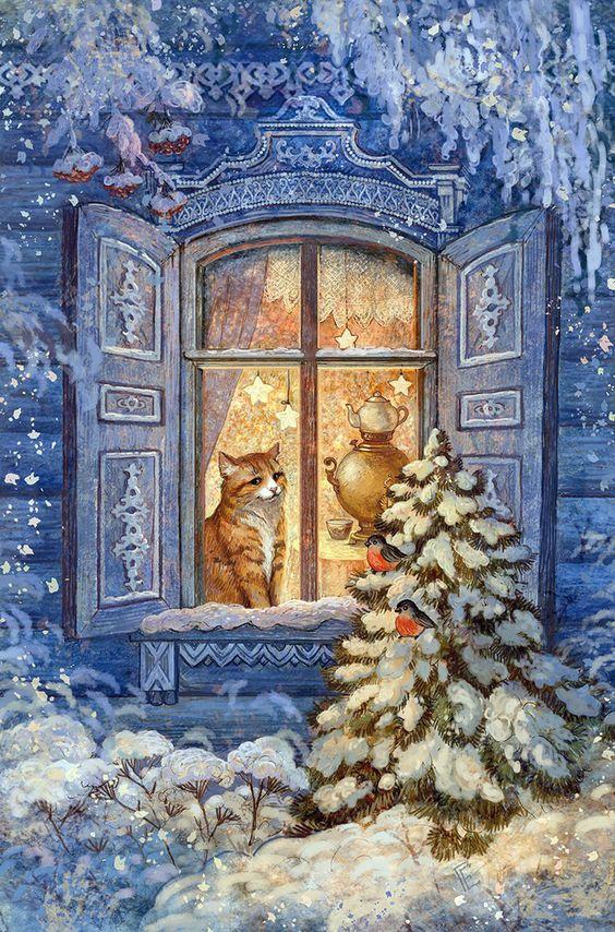 Portes et fenêtres ... - Page 2 Ef39ac10