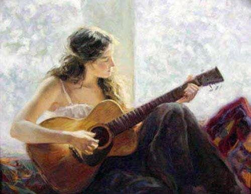""""""" La Musique adoucit les moeurs """" ( Aristote ) Ef48ee11"""