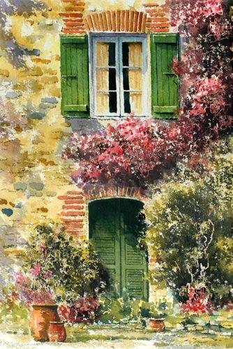 Portes et fenêtres ... Eric_t10