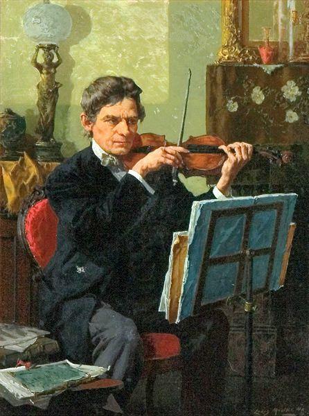""""""" La Musique adoucit les moeurs """" ( Aristote ) F0f97c10"""