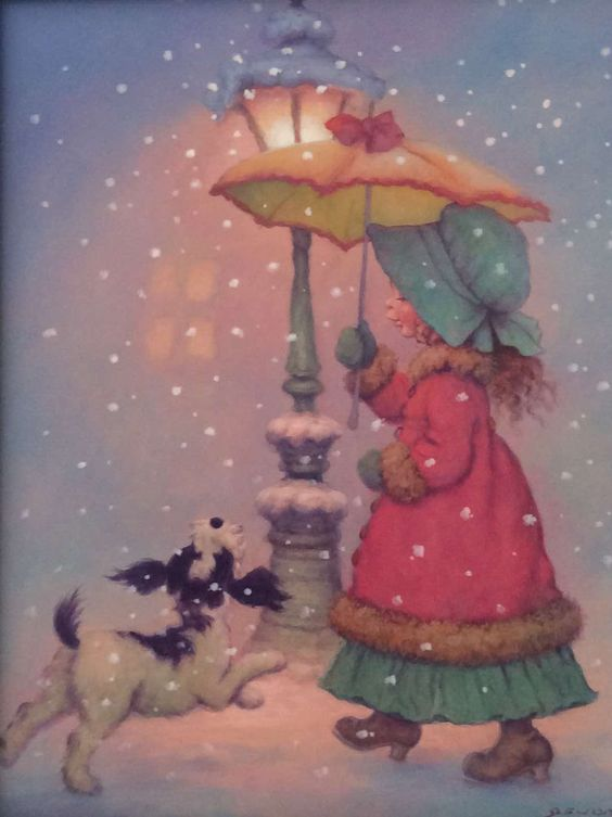 Ombrelles et parapluies  - Page 3 Fb847810