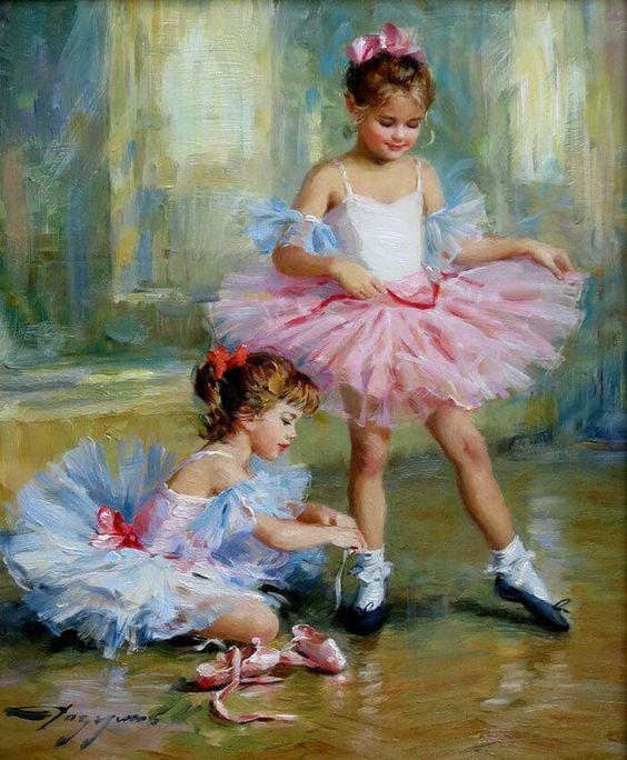 L'Innocence de l'enfance  Ffb45810