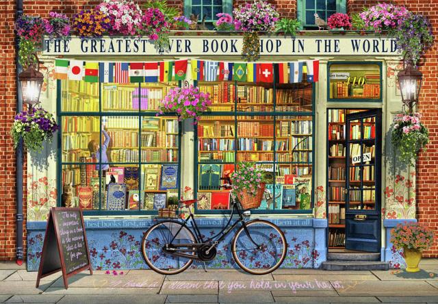 """Des petites """"boutiques"""" ... - Page 2 Greate10"""