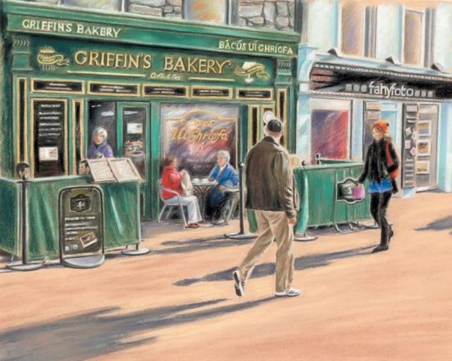"""Des petites """"boutiques"""" ... - Page 2 Griffi10"""