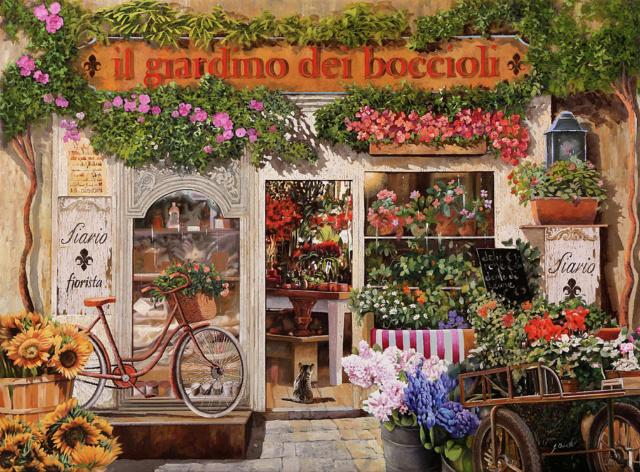 """Des petites """"boutiques"""" ... Il-gia10"""
