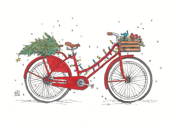 A bicyclette ... - Page 3 Il_57014