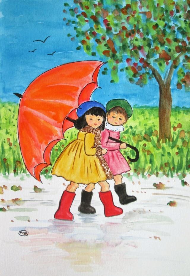 Ombrelles et parapluies  - Page 3 Il_79413