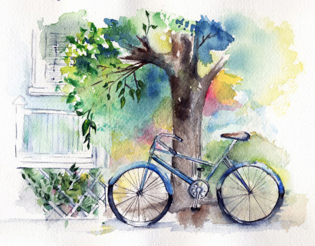 A bicyclette ... - Page 3 Il_ful11