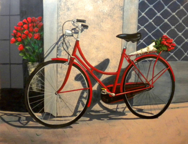 A bicyclette ... - Page 3 Il_ful13