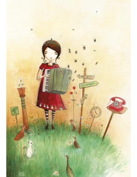 """"""" La Musique adoucit les moeurs """" ( Aristote ) - Page 3 Jehann10"""