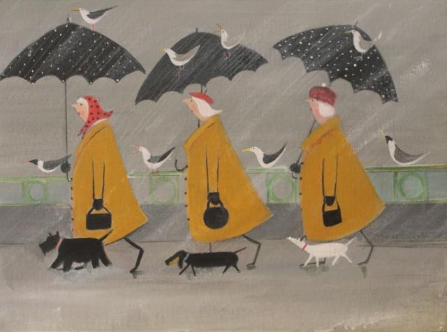 Ombrelles et parapluies  - Page 3 Jennif10