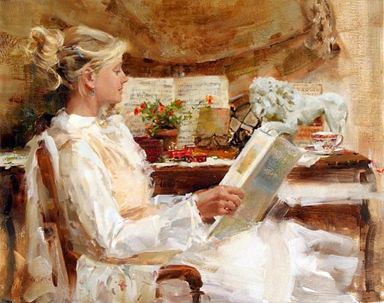 La lecture, une porte ouverte sur un monde enchanté (F.Mauriac) - Page 3 Katie_10