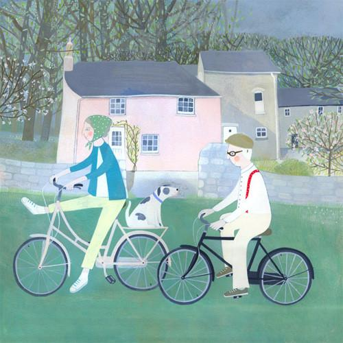 A bicyclette ... - Page 3 Lg_par10