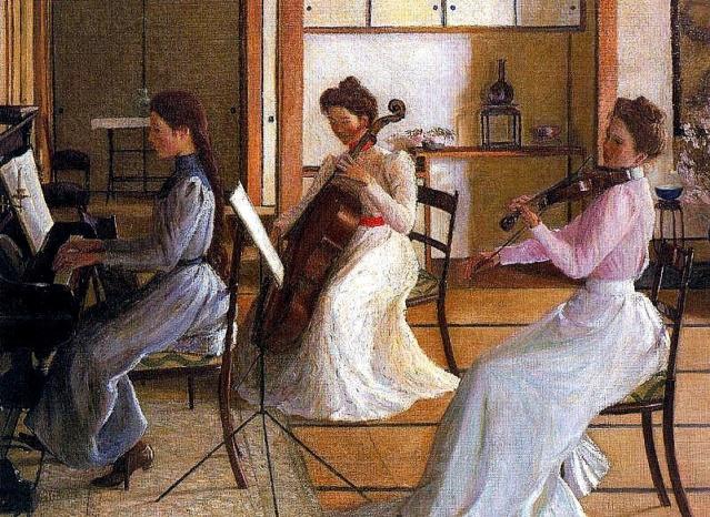 """"""" La Musique adoucit les moeurs """" ( Aristote ) - Page 3 Lilla_10"""
