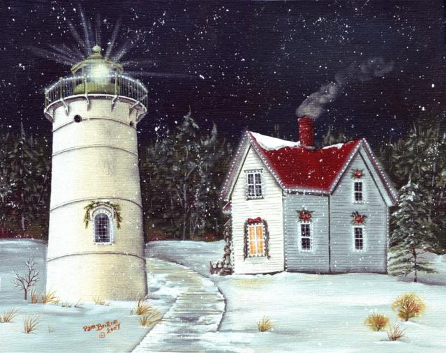 Les phares veillent ... - Page 2 Little10