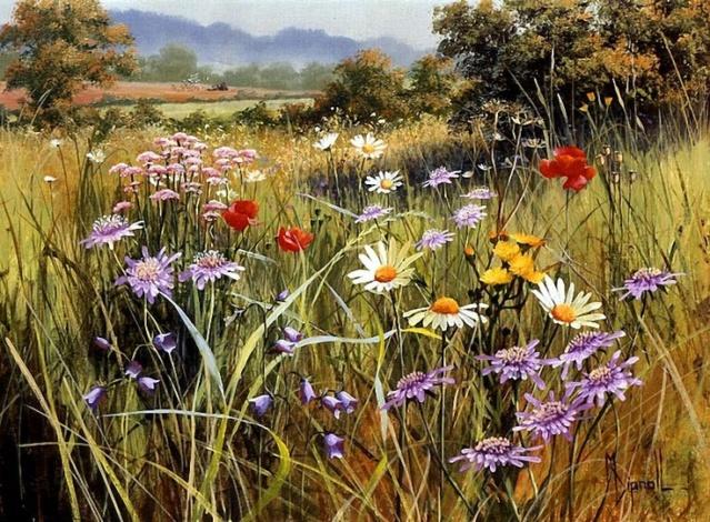 Fleurs printanières  Mary_d10
