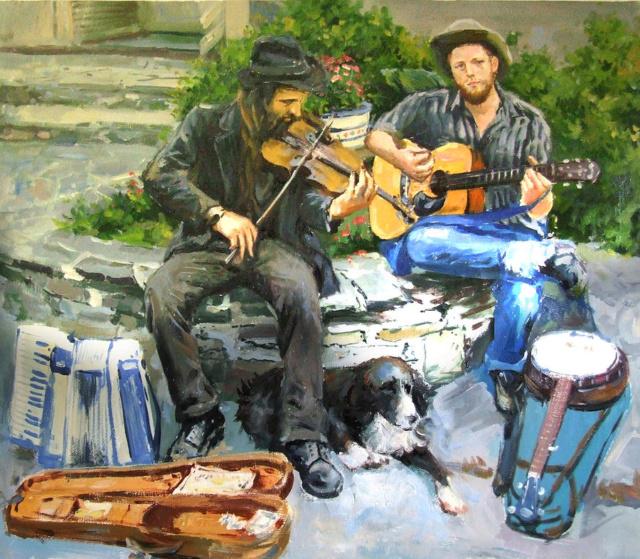 """"""" La Musique adoucit les moeurs """" ( Aristote ) - Page 3 Mens-b10"""