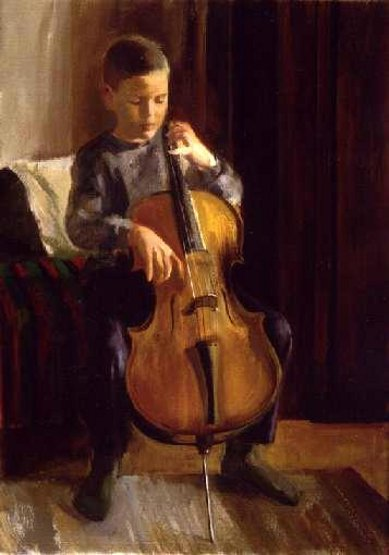 """"""" La Musique adoucit les moeurs """" ( Aristote ) - Page 3 Misi-p10"""