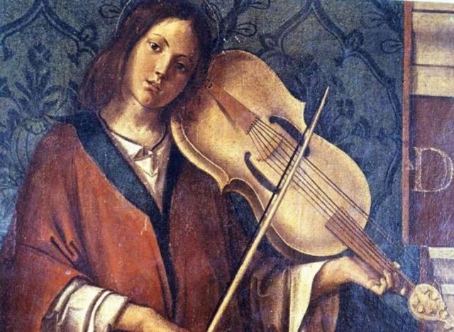 """"""" La Musique adoucit les moeurs """" ( Aristote ) - Page 3 Montag10"""