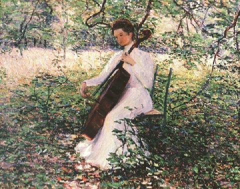 """"""" La Musique adoucit les moeurs """" ( Aristote ) - Page 3 Perry10"""