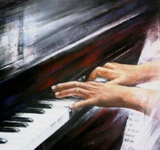 Recueil inédit Voyage au Pays des Rêves ... Le Pianiste Piano_11