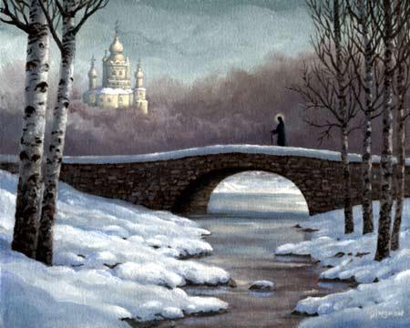 D'une rive à l'autre ... - Page 2 Russia10