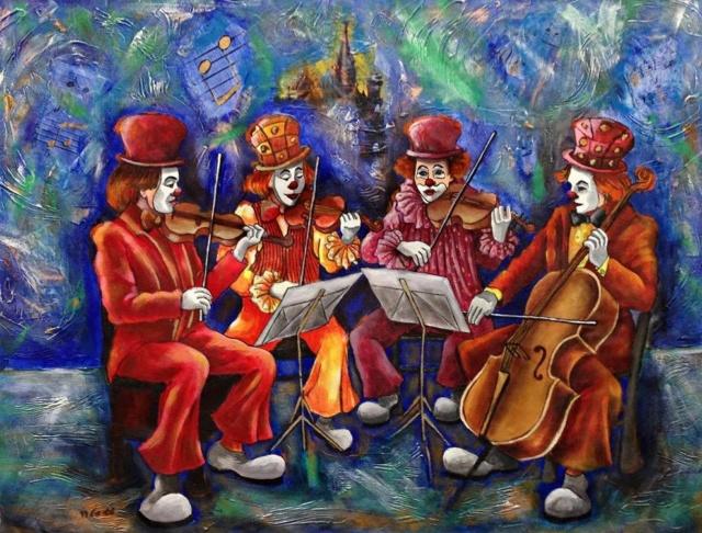 """"""" La Musique adoucit les moeurs """" ( Aristote ) - Page 3 S-l10010"""