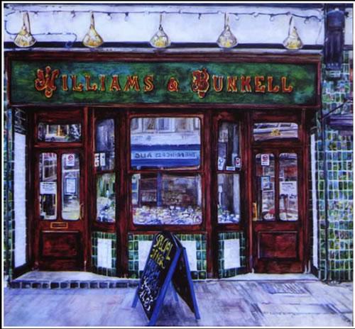 """Des petites """"boutiques"""" ... Shop-p11"""