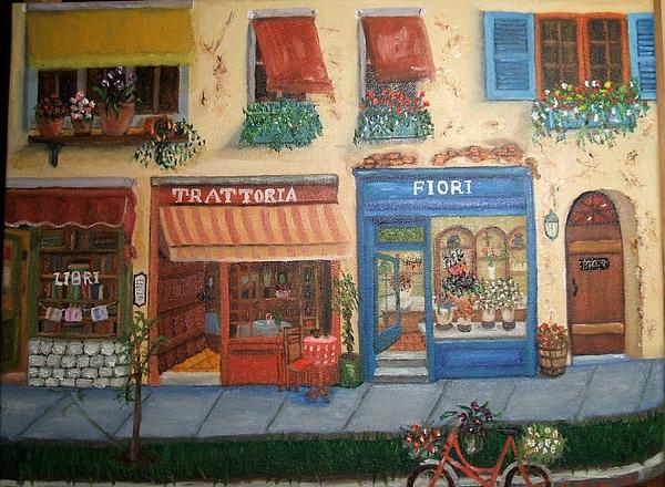 """Des petites """"boutiques"""" ... Shops-10"""
