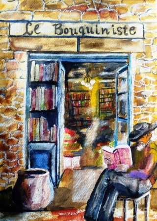 """Des petites """"boutiques"""" ... - Page 2 The-bo11"""