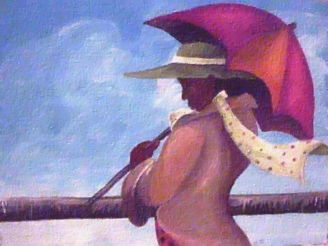 Ombrelles et parapluies  - Page 2 Umbrel10