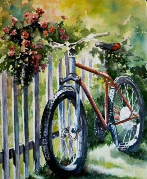 A bicyclette ... - Page 3 Velo_e14