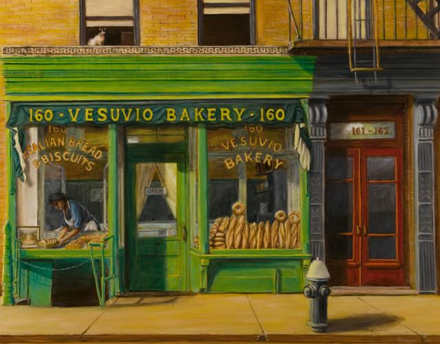 """Des petites """"boutiques"""" ... Vesuvi10"""