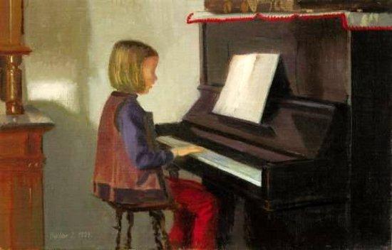 """"""" La Musique adoucit les moeurs """" ( Aristote ) - Page 3 Zsuzsi11"""