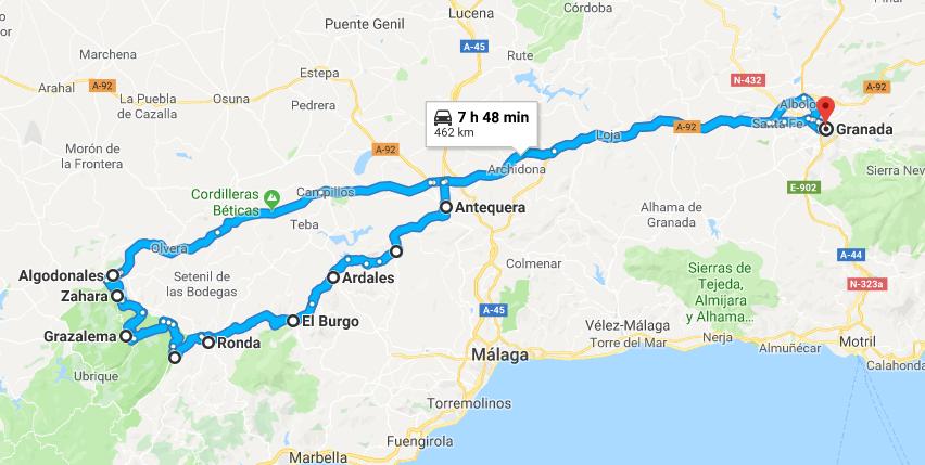 ENCUENTRO CON LOS PARTICIPANTES EN EL DESAFIO Captur10